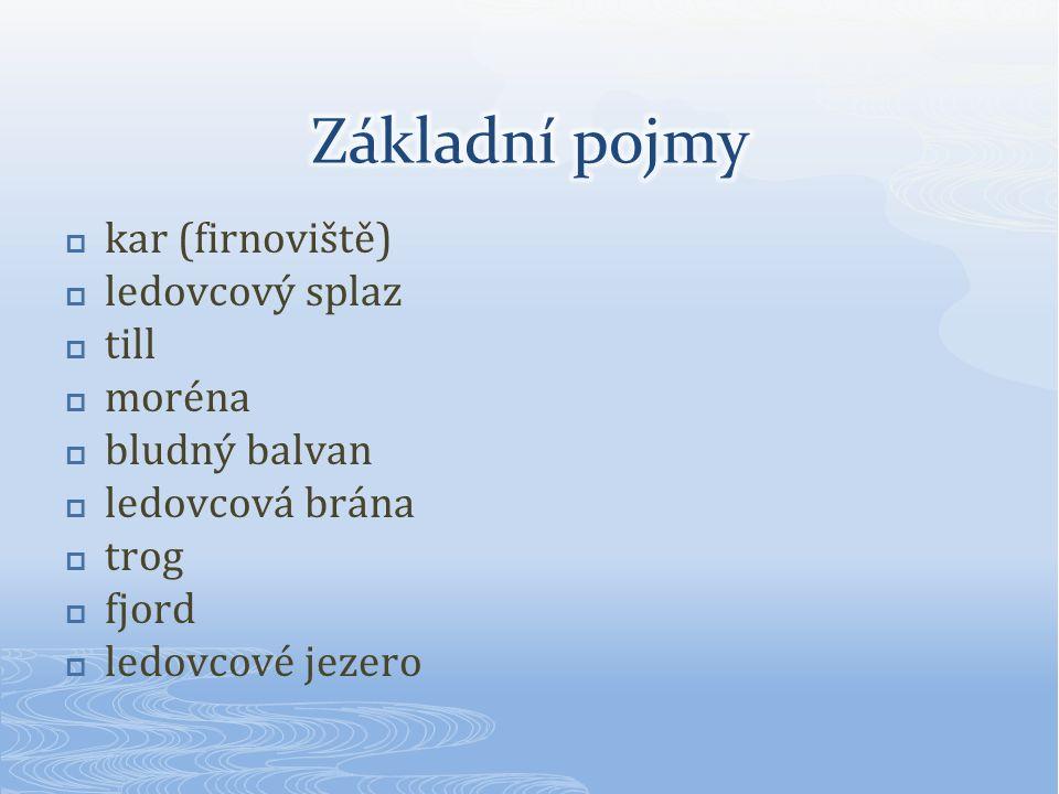  Podivuhodný svět.Vyd. 1. Praha: Reader s Digest Výběr, 2000, 442 - 443.