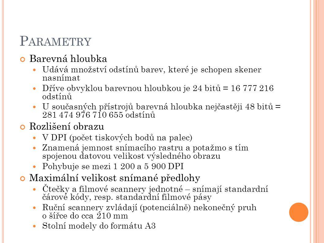 Z DROJE PORAO.Čárový kód [online]. [cit. 13.10.2012].