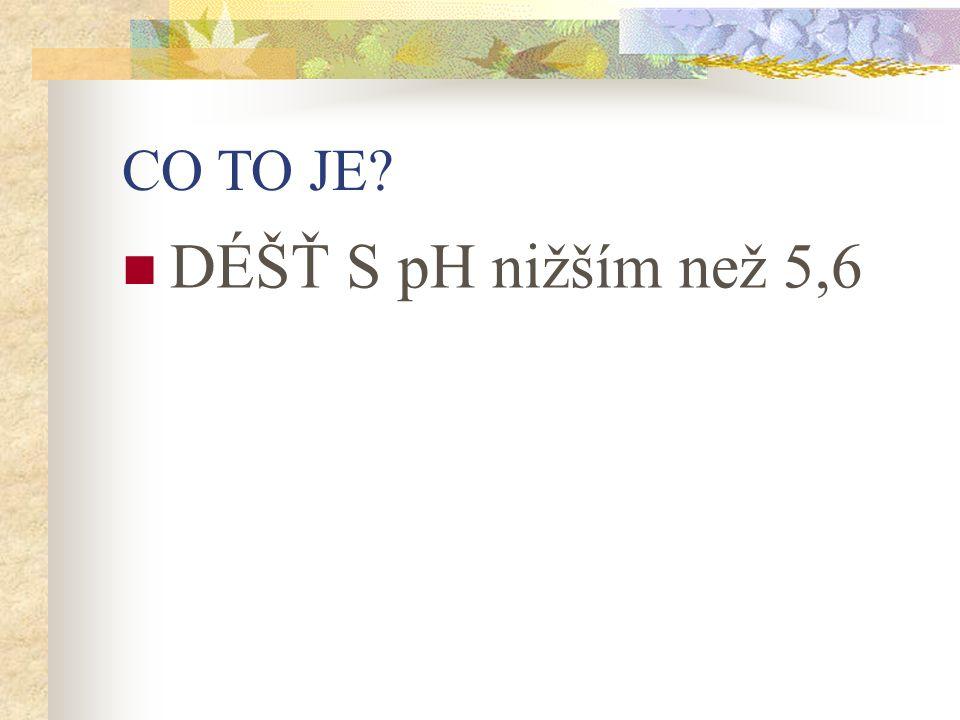 ANO x NE??.