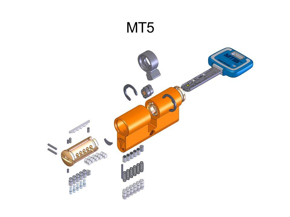 Nový patentovaný oboustranný plochý klíč (Pat.