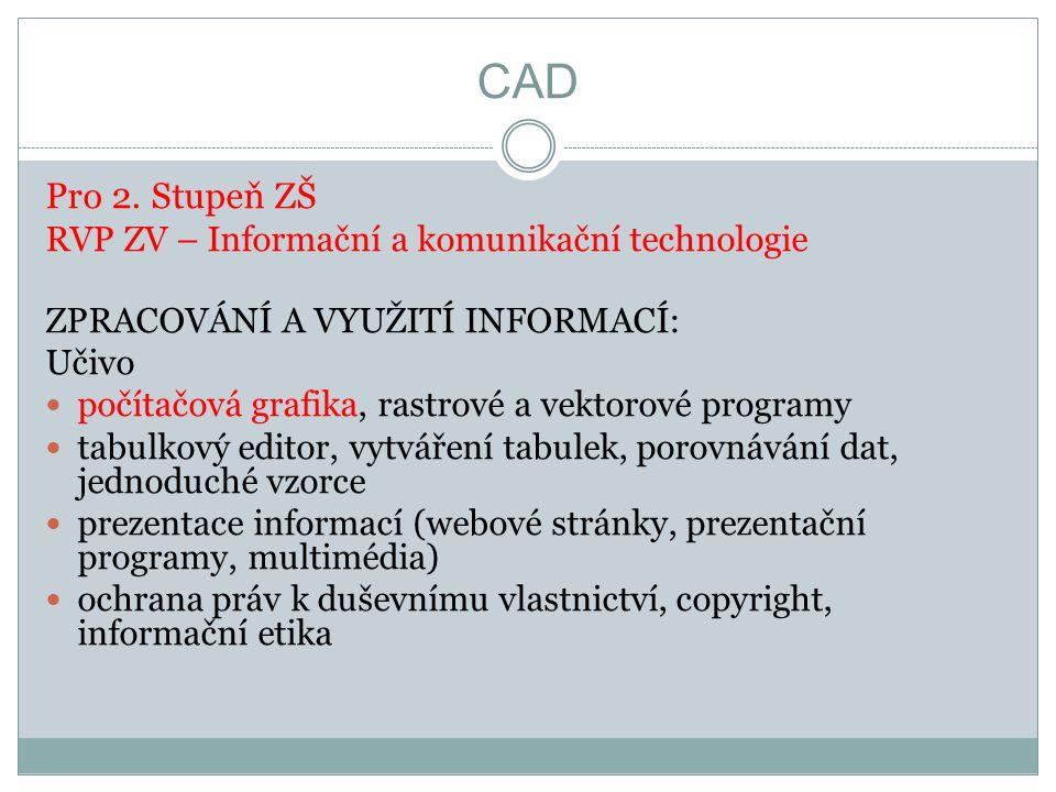CAD Pro 2.
