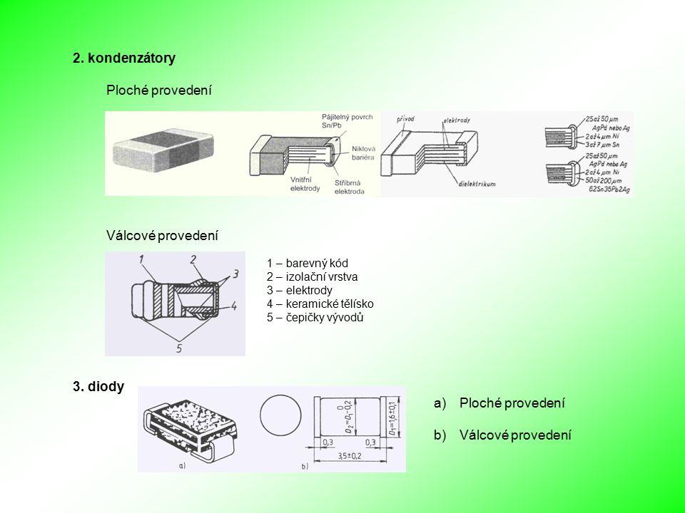 4. tranzistory