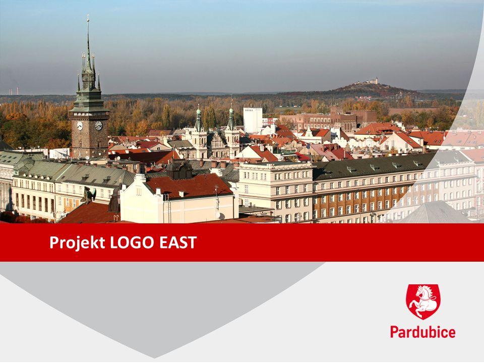 Projekt LOGO EAST