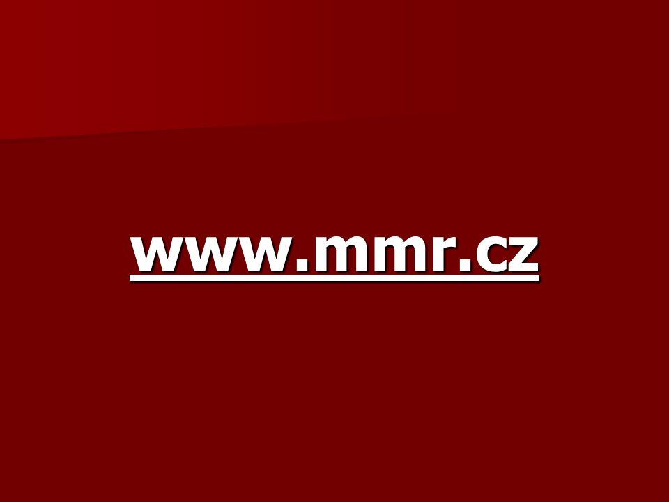 www.mmr.cz