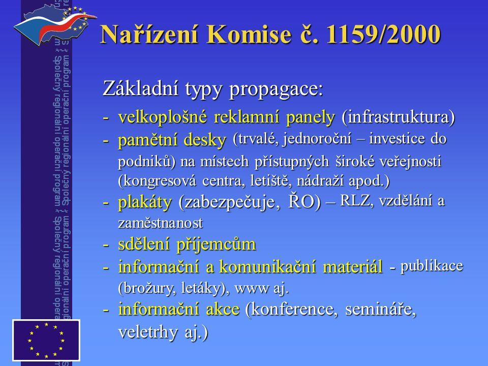 Nařízení Komise č.