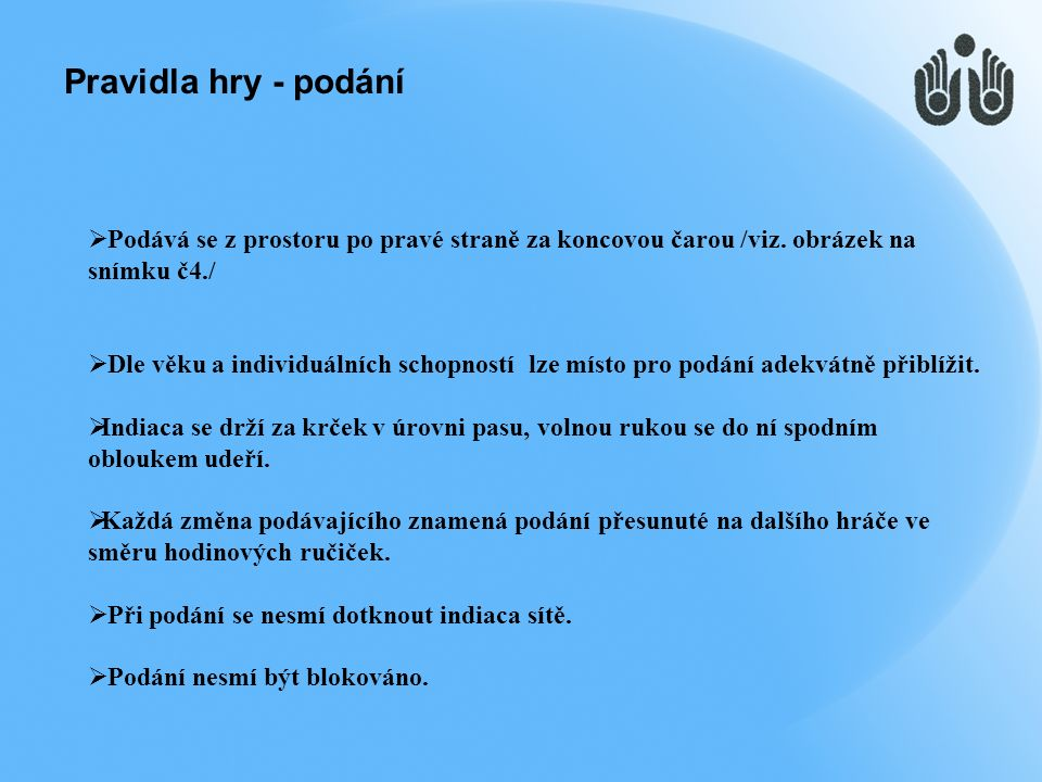 http://www.nidm.cz/inspiromat/inspiromat-11-2011/namety-k-cinnosti/jak-indiaka-na-svet-prisla Použité zdroje: