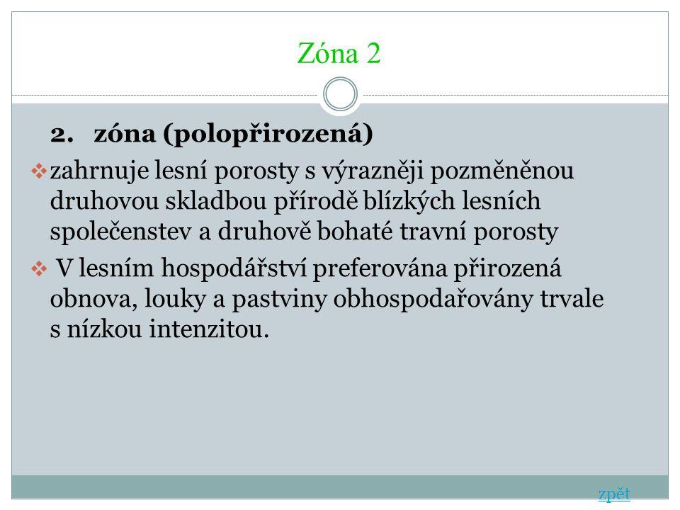 Zóna 2 2.