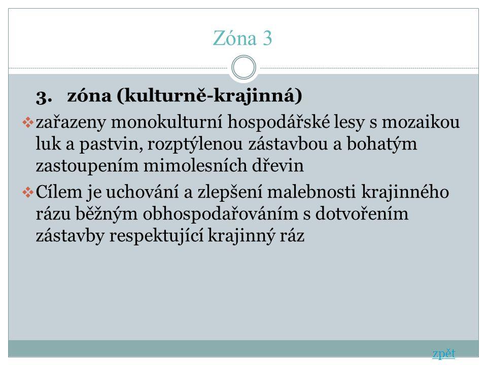 Zóna 3 3.