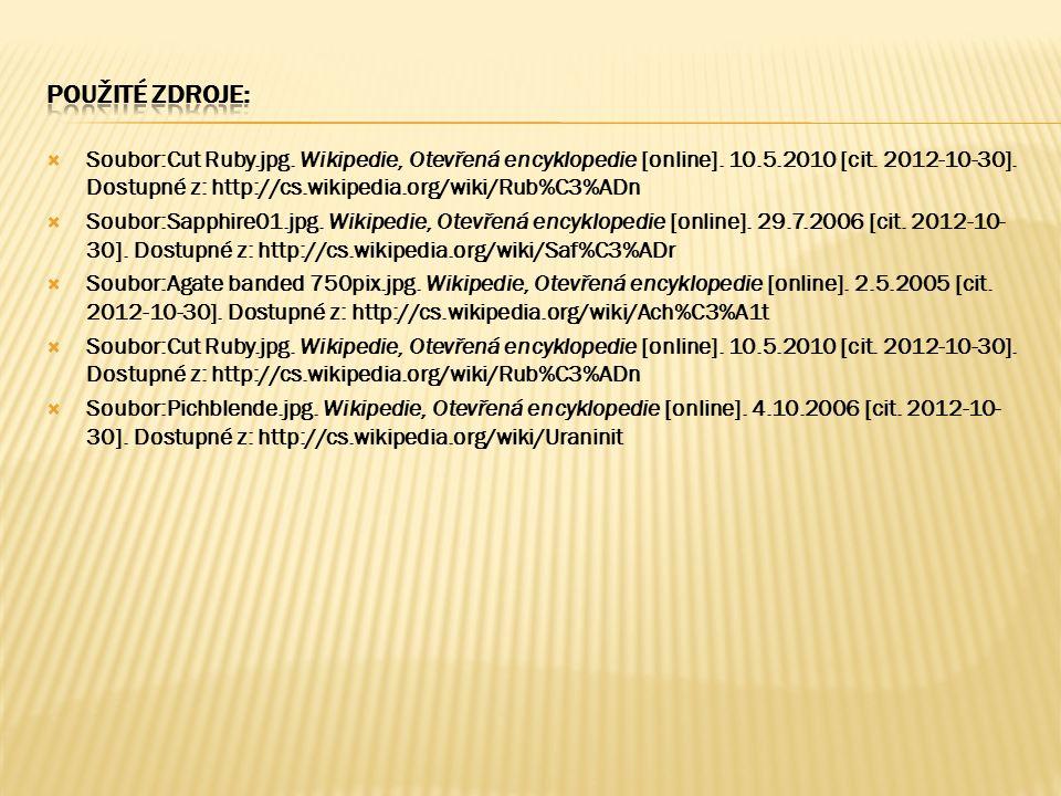  Soubor:Cut Ruby.jpg. Wikipedie, Otevřená encyklopedie [online].