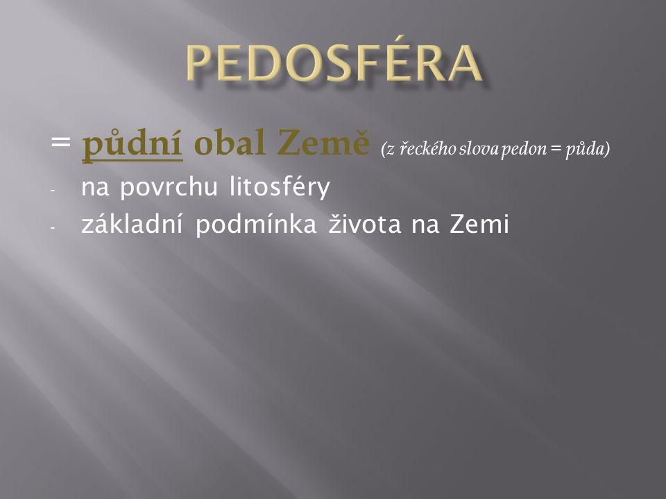 http://www.differentlife.cz/ekologie02.ht m