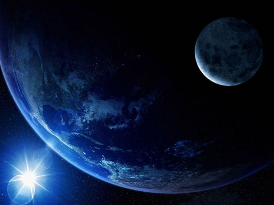 Rozdělení Exoplanety planety, které se nacházejí mimo naši sluneční soustavu Planety sluneční soustavy Kamenné planety podobné Zemi, složené převážně z hornin Merkur, Venuše, Země, Mars Plynné Uranské: nebo též ledoví obři - podkategorie plynných obrů Uran, Neptun planety podobné Jupiteru, jejichž materiál je tvořen převážně z plynů Jupiter, Saturn, Uran, Neptun Malá tělesa Trpasličí planety Ceres, Eris, Haumea, Makemake, Pluto Planetky Planetky (asteroidy) jsou shluky skal o velikostech desítek metrů až stovek kilometrů, které obíhají kolem Slunce většinou po drahách podobných planetárním Komety