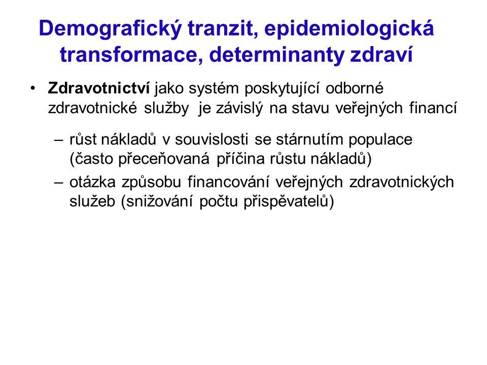 1.STADIUM (A) – do pol. 17.