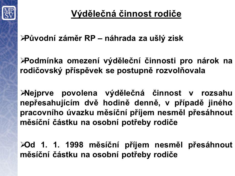  V období od 1.10. 2001 do 1. 1.