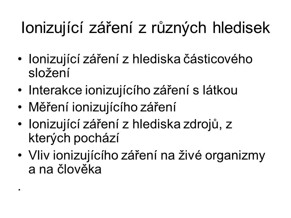 Historie Paprsky X.W.C.
