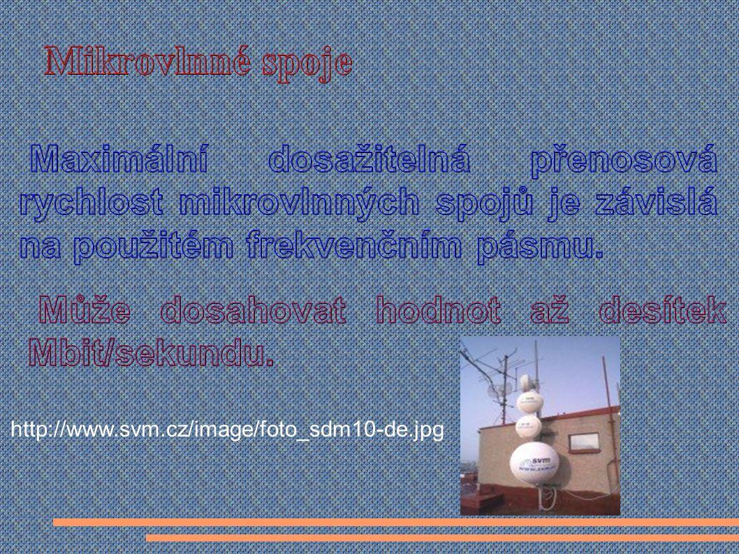 http://www.svm.cz/image/foto_sdm10-de.jpg
