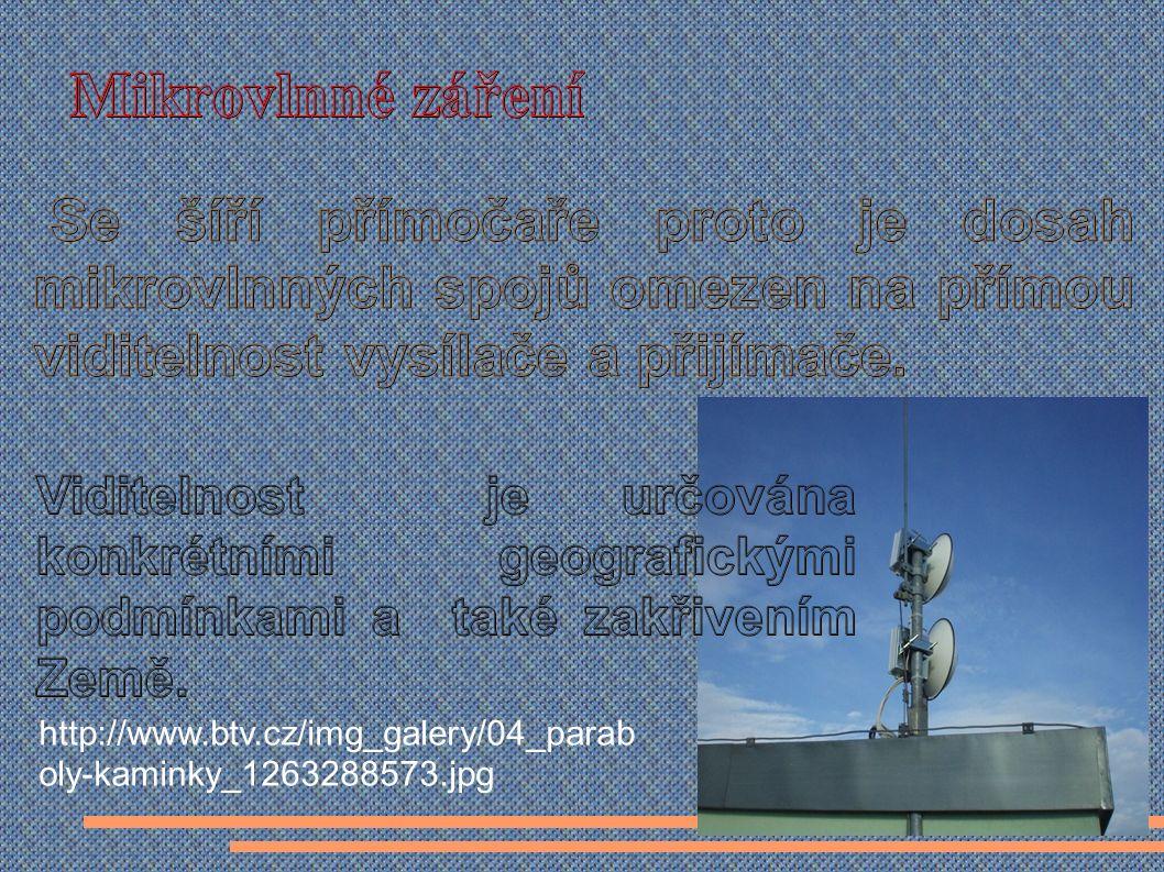 http://www.btv.cz/img_galery/04_parab oly-kaminky_1263288573.jpg