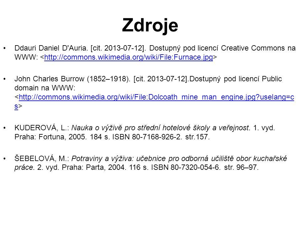 Ddauri Daniel D Auria. [cit. 2013-07-12].