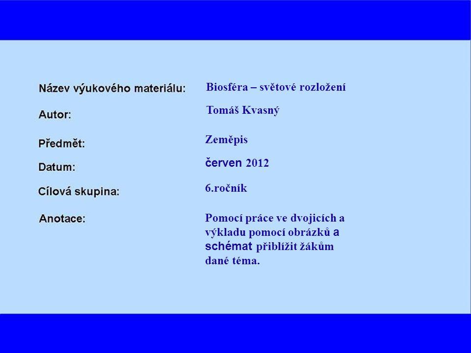 VY_32_INOVACE_04.02.37