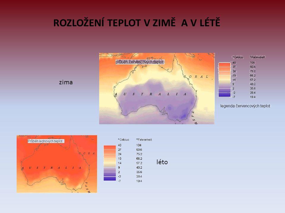 OPAKOVÁNÍ Zařaď chybějící slova do textu: Na severu kontinentu při pobřeží Tichého oceánu převažuje ………………………… podnebný pás.