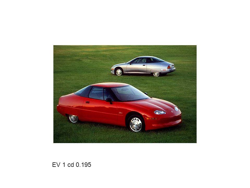 EV 1 cd 0.195