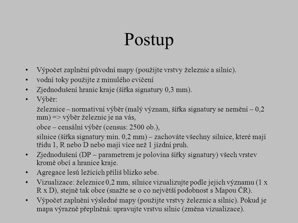 Výstupy 1 soubor pdf.