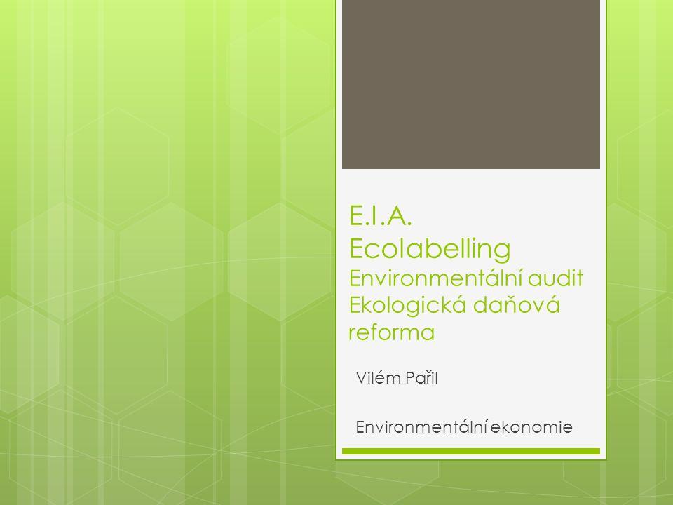 E.I.A.