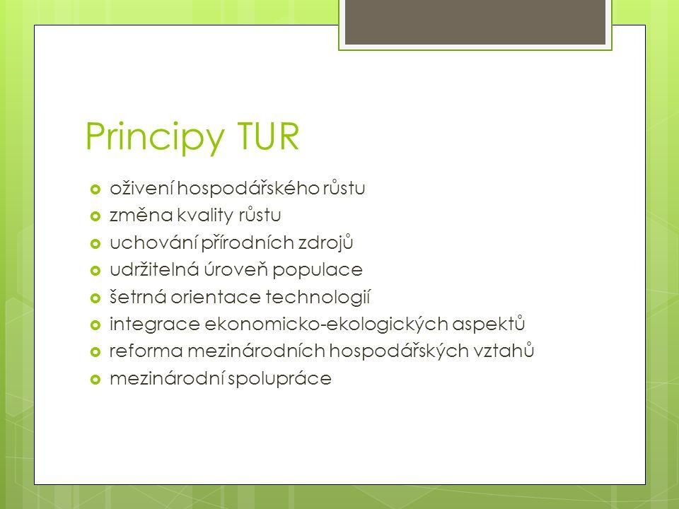 Weby EIA, SEA  Záměry  http://portal.cenia.cz/eiasea/view/eia100 _cr http://portal.cenia.cz/eiasea/view/eia100 _cr  Koncepce  http://portal.cenia.cz/eiasea/view/SEA10 0_koncepce http://portal.cenia.cz/eiasea/view/SEA10 0_koncepce