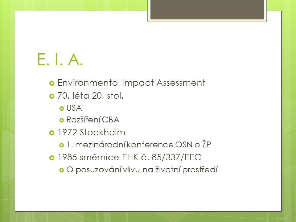 Seznam produktových skupin  http://www1.cenia.cz/www/sites/default/ files/prod-skupiny-Ekoznacka-EU.pdf http://www1.cenia.cz/www/sites/default/ files/prod-skupiny-Ekoznacka-EU.pdf