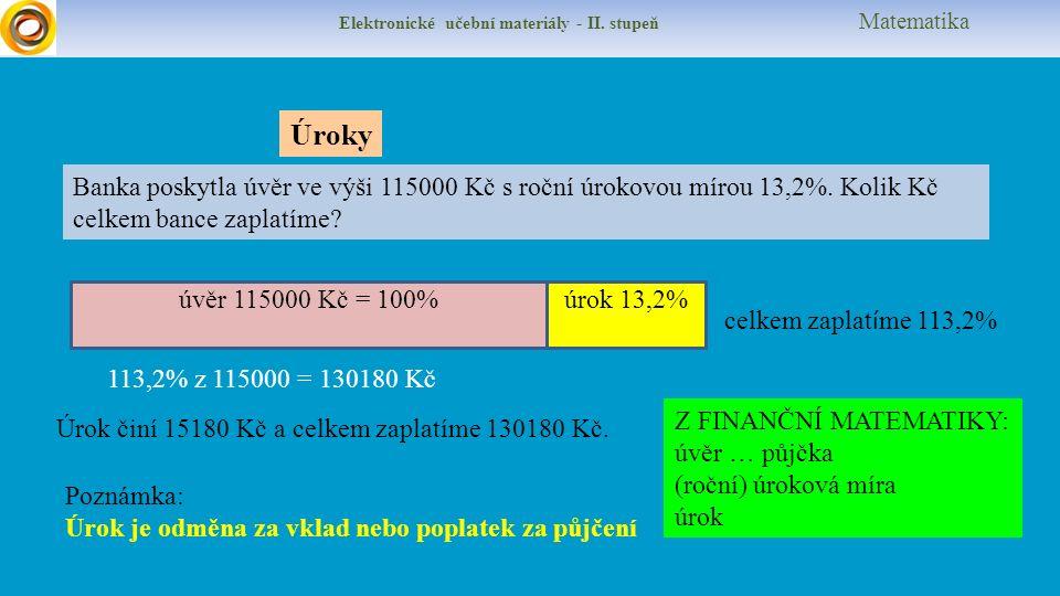 Online pujcky bez registru most