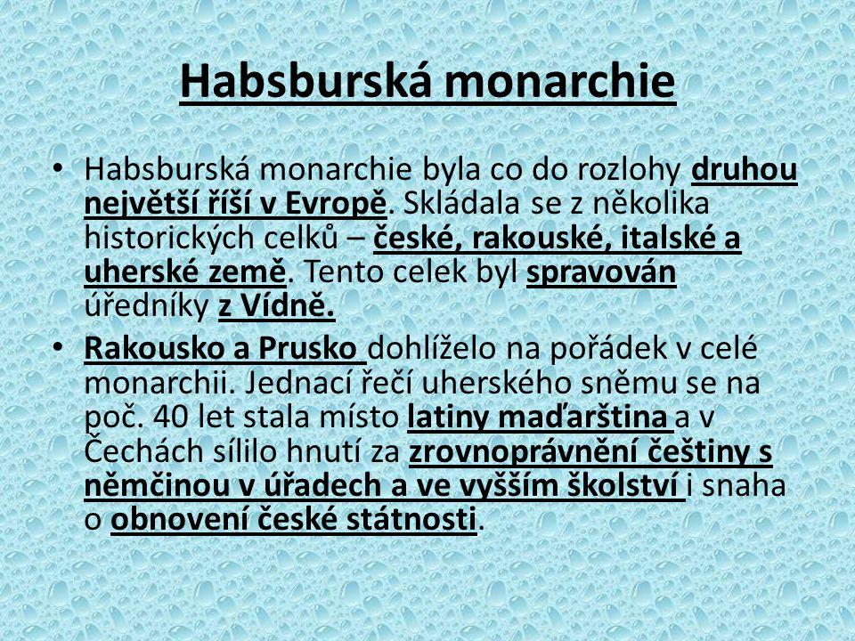 Zdroje k textu Novověk – Doc.PhDr.