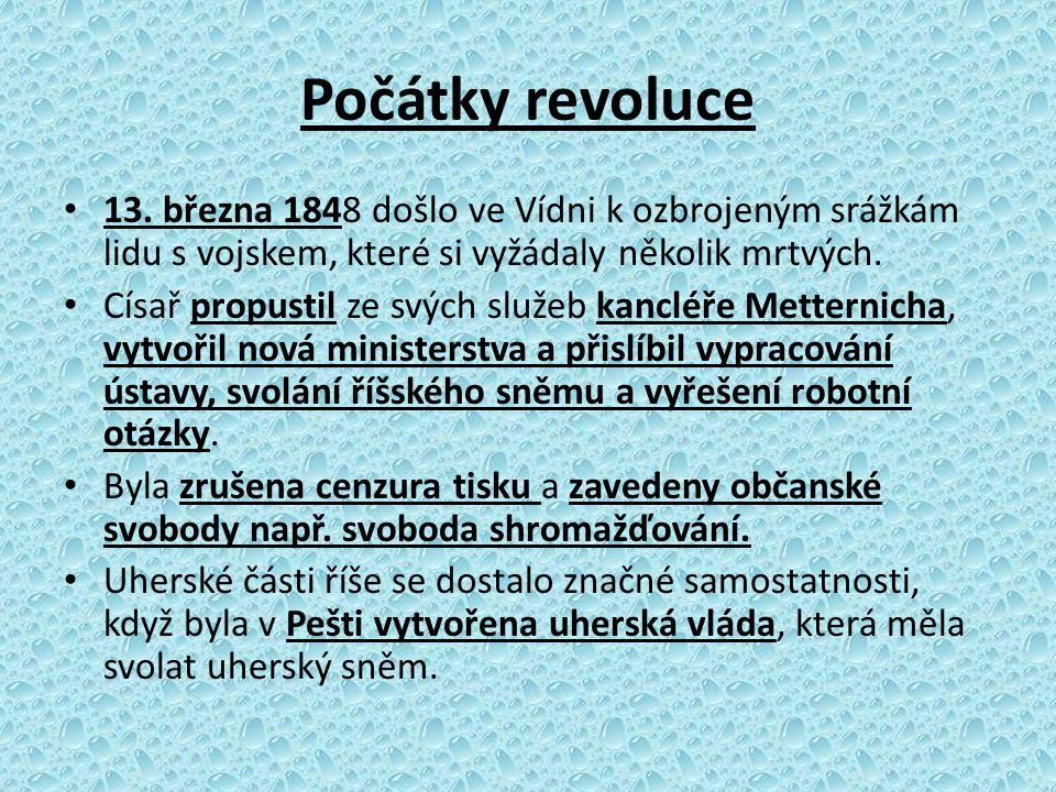 Zdroje k obrázkům Obr.č.1NEUVEDEN.finmag.cz [online].