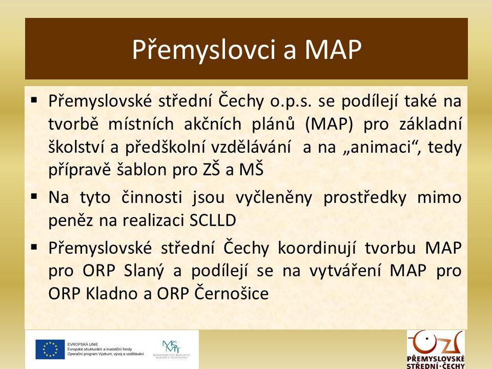  Přemyslovské střední Čechy o.p.s.