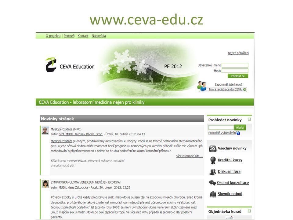 www.ceva-edu.cz