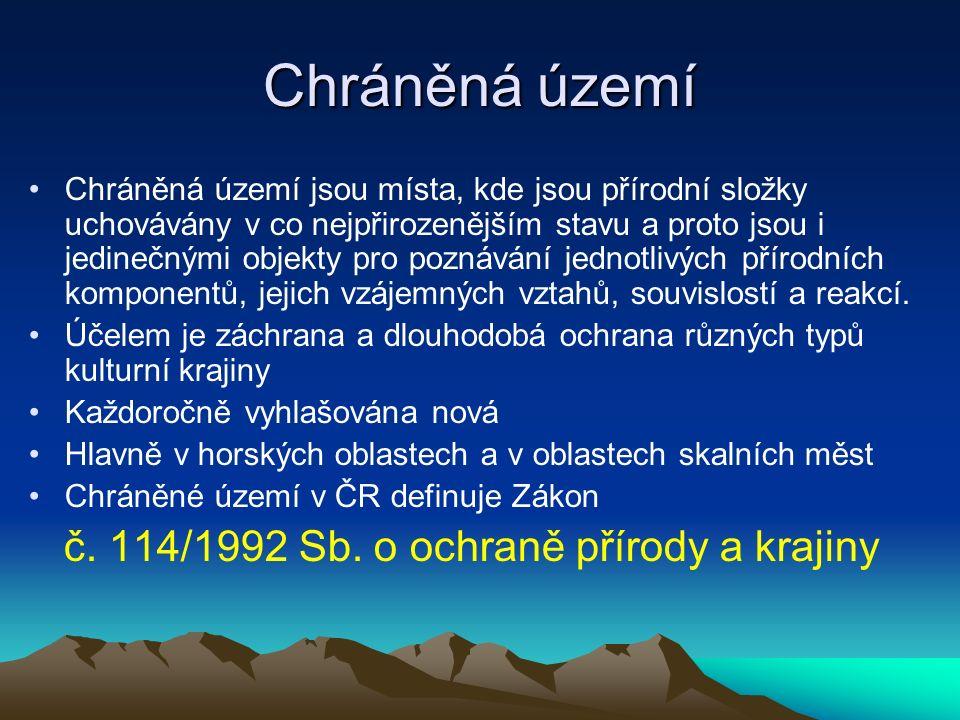 Použité zdroje http://cs.wikipedia.org/wiki/ http://www.krnap.cz/ http://www.npsumava.cz/ http://www.nppodyji.cz/ http://www.npcs.cz/ http://www.sos-ub.cz/proj_06/lekce6/lekce6.htm http://docs.google.com/viewer?a=v&pid=sites&sr cid=ZGVmYXVsdGRvbWFpbnxiaW9tYWNoZ2J ufGd4OjE4MTc5ZTEwYTUzYjNlMmEhttp://docs.google.com/viewer?a=v&pid=sites&sr cid=ZGVmYXVsdGRvbWFpbnxiaW9tYWNoZ2J ufGd4OjE4MTc5ZTEwYTUzYjNlMmE http://webvyukacontent.olportal.cz/w- zemeteleso-051219/1hTvorba.htm#DalChrPrvkyhttp://webvyukacontent.olportal.cz/w- zemeteleso-051219/1hTvorba.htm#DalChrPrvky