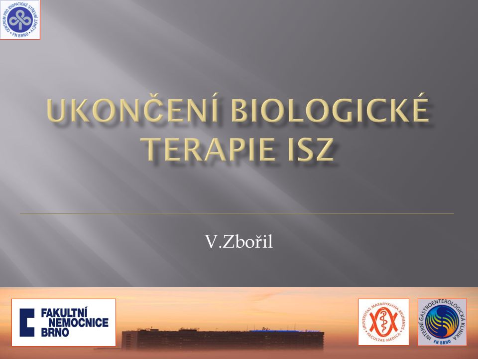 15-20% Schreiber S.: Gastroenterology,2007,132:147A Panaccione,R.: Gastroenterology,2009,136:A-652 Colombel,JF.: Gastroenterology,2007,132(1):52-65 West: Alim Phamr Ther,2008,25:1122-1126 Schnitzler,F.:Gut 2009,58:492-500 Dignass,A.: ECCO quidelines, J Crohn´s Col, Feb 2010,4:40-41 30%