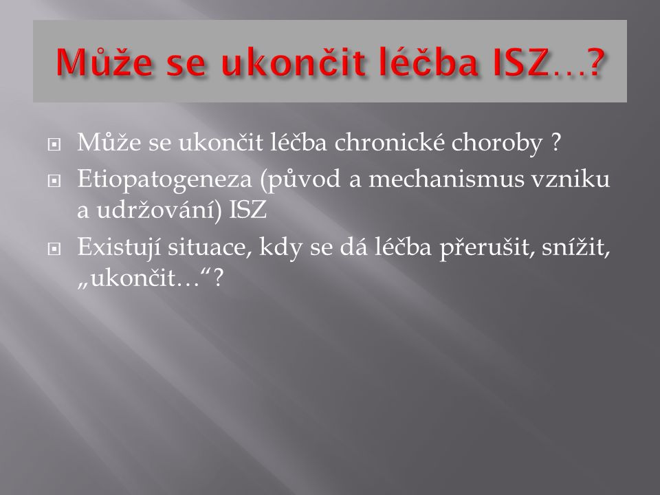 IMUNOGENICITA Schopnost látky, vhodně vpravené do organismu, vyvolat imunitní odpověď.