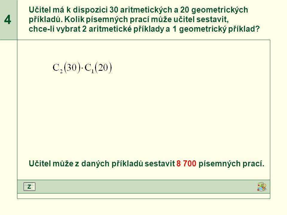 C 2 (30) a C 1 (20) upravíme podle vzorce.Upravíme jmenovatele zlomků.Vypočteme jednotlivé zlomky.Dopočítáme příklad.