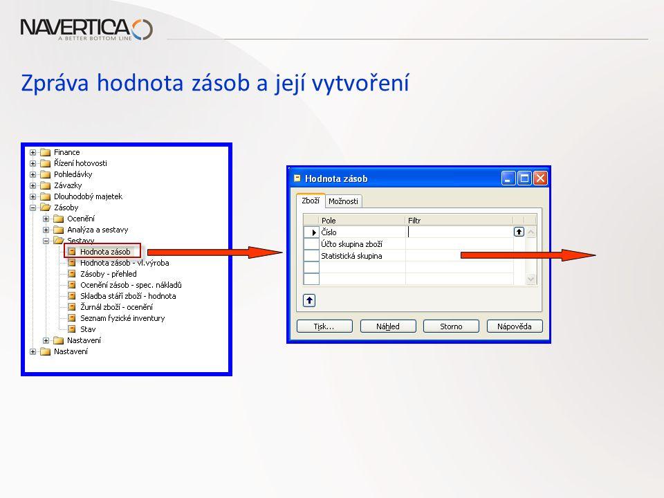 Scenario III- 3 Before CTP calculation After CTP calculation