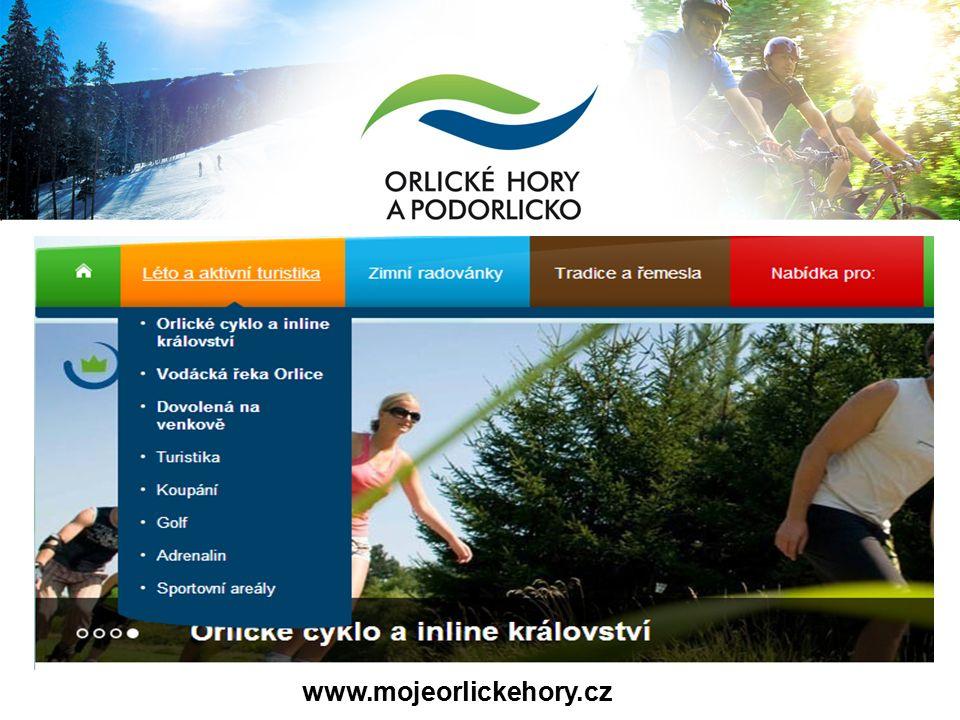 www.mojeorlickehory.cz