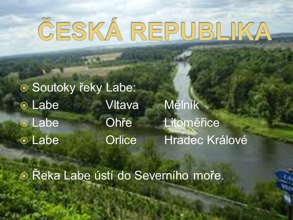  Použité zdroje:  Smolová, I., Szczyrba, Z.; Místo, kde žijeme, Olomouc PRODOS, 2008 ISBN 978-80-7230-221-5  http://www.google.cz/imgres?q=vlajka+a+znak+%C4%8Dr&hl=cs&client=firefox http://www.google.cz/imgres?q=vlajka+a+znak+%C4%8Dr&hl=cs&client=firefox  http://t2.gstatic.com/images?q=tbn:ANd9GcSJhVPvttFGvz6vx7dLaJeLObRHW stM1FY3qGpBrCYGsD0gY8SRXw http://t2.gstatic.com/images?q=tbn:ANd9GcSJhVPvttFGvz6vx7dLaJeLObRHW stM1FY3qGpBrCYGsD0gY8SRXw  http://t2.gstatic.com/images?q=tbn:ANd9GcQVC426JljpqNbrcpZcj3UyJ5XgRA GOPBTeEVTtKUioxQ3JOFPh http://t2.gstatic.com/images?q=tbn:ANd9GcQVC426JljpqNbrcpZcj3UyJ5XgRA GOPBTeEVTtKUioxQ3JOFPh  http://vlajky-statu.luksoft.cz/nahledvelky/vlajka_rakouska.jpg http://vlajky-statu.luksoft.cz/nahledvelky/vlajka_rakouska.jpg  http://www.google.cz/imgres?q=vlajka+slovensko&hl=cs&client=firefox http://www.google.cz/imgres?q=vlajka+slovensko&hl=cs&client=firefox  http://www.vlajky-statu.cz/data/vlajky/vlajka-polsko-1100.gif http://www.vlajky-statu.cz/data/vlajky/vlajka-polsko-1100.gif  http://t0.gstatic.com/images?q=tbn:ANd9GcRxULNoDGI51Epj- 6Dow6wUeAe15NP5JmvjkvDFHO0rjzqY9pET http://t0.gstatic.com/images?q=tbn:ANd9GcRxULNoDGI51Epj- 6Dow6wUeAe15NP5JmvjkvDFHO0rjzqY9pET  http://www.google.cz/imgres?q=vlajka+a+znak+%C4%8Dr&hl=cs&client=firefox http://www.google.cz/imgres?q=vlajka+a+znak+%C4%8Dr&hl=cs&client=firefox  http://t3.gstatic.com/images?q=tbn:ANd9GcT6S0Dzdh1YkwYnPObaYPfe7y- MWCJo0w1CGN-yswFSg8WAaaQa http://t3.gstatic.com/images?q=tbn:ANd9GcT6S0Dzdh1YkwYnPObaYPfe7y- MWCJo0w1CGN-yswFSg8WAaaQa