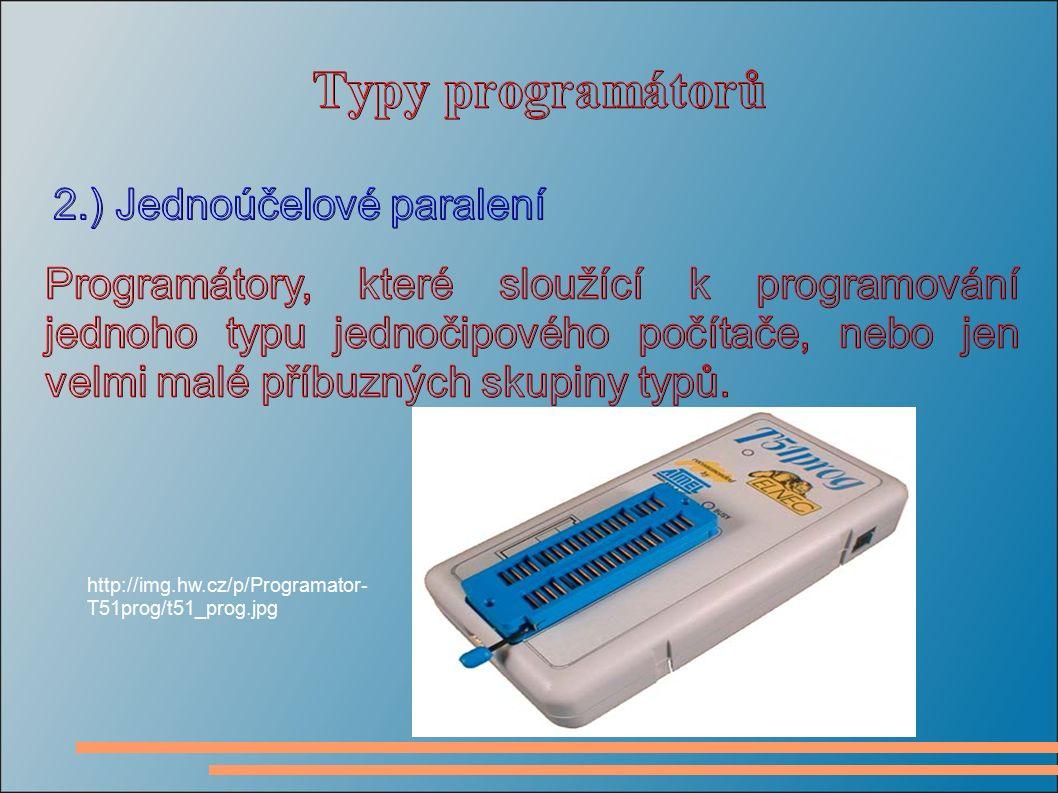 http://img.hw.cz/p/Programator- T51prog/t51_prog.jpg