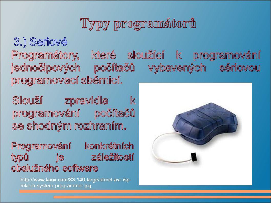 http://www.kacir.com/83-140-large/atmel-avr-isp- mkii-in-system-programmer.jpg