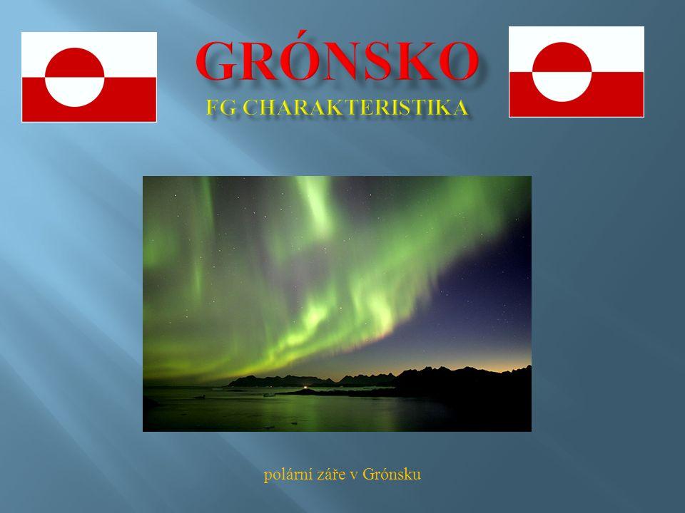 Když jsi došel tak daleko, že už nedokážeš udělat ani krok, jsi právě v půli cesty, kterou jsi schopen ujít… grónské přísloví Děkuji za pozornost.