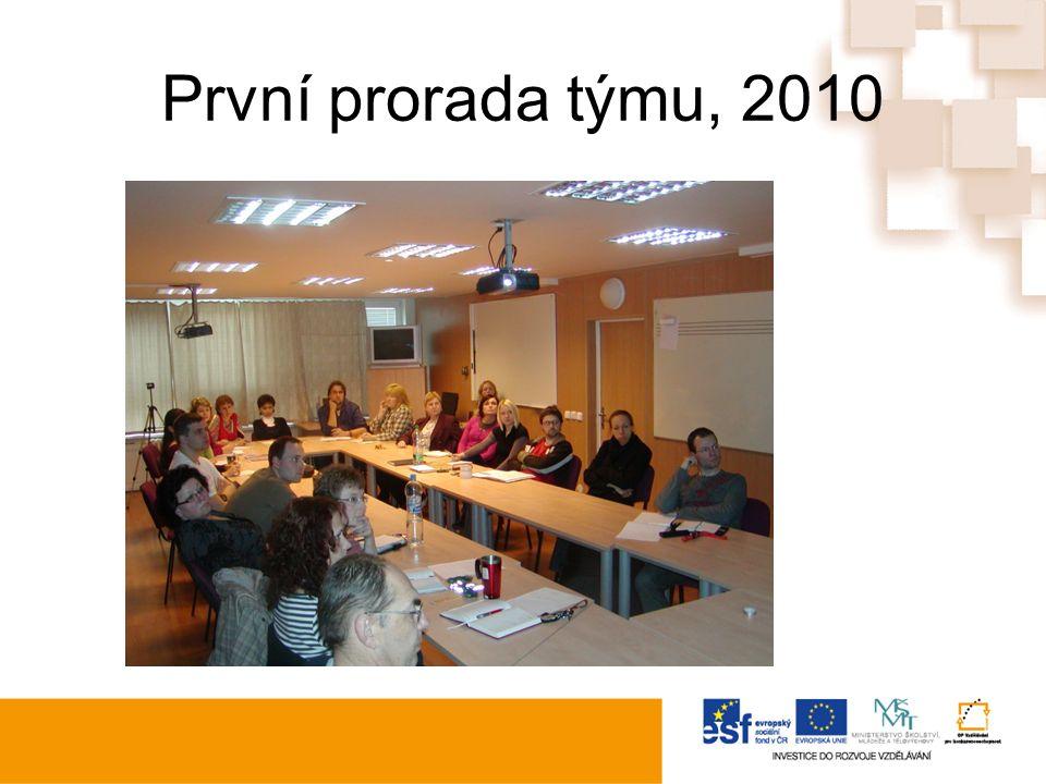 Děkuji Vám za pozornost… www.ucimeomorave.cz www.integra.cz