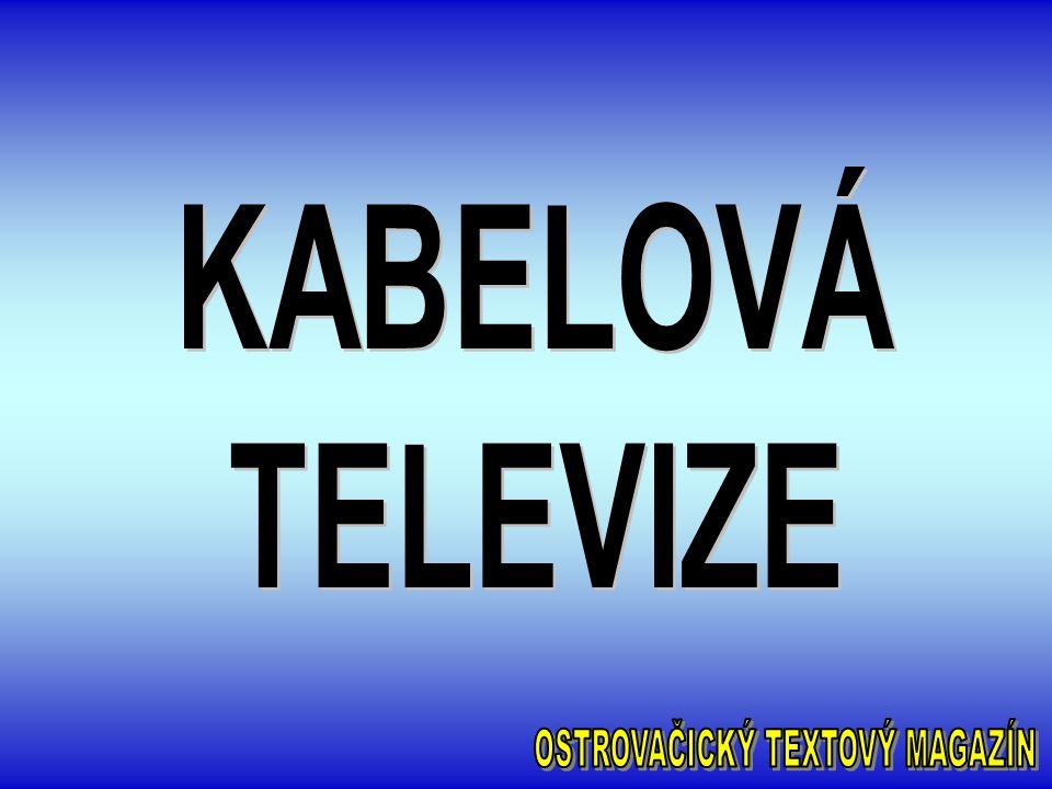 vloženo 28.dubna Zahrádkářský svaz Říčany pořádá v sobotu 3.