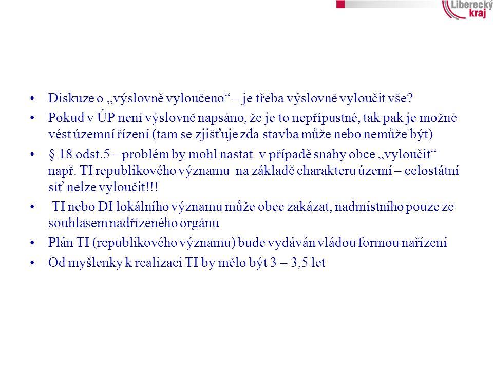 § 44 odst.