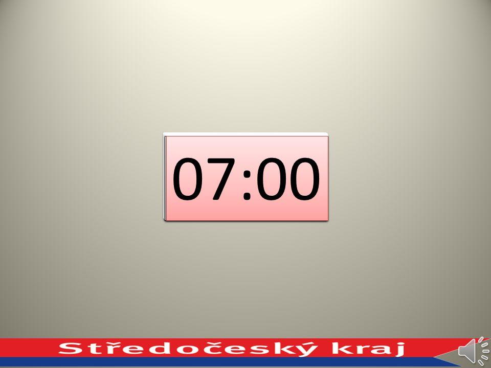 Postavení a působnost Ústavního zákona č. 1/1993 Sb. Zákon o krajích č. 129/2000 Sb. Ústřední deska Zborovská 11, Praha 5 http://www.kr-stredocesky.cz