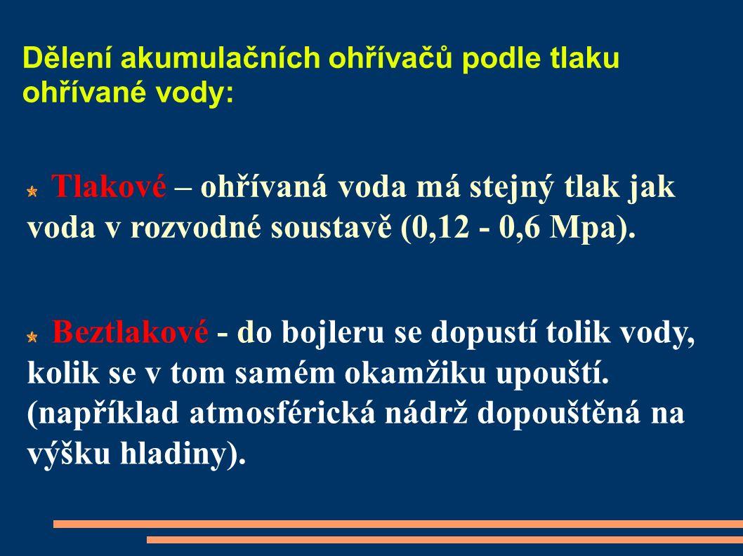 Použitá literatura: 1.home.zf.jcu.cz/~celjak/02/ohrev_vody.ppt 2.