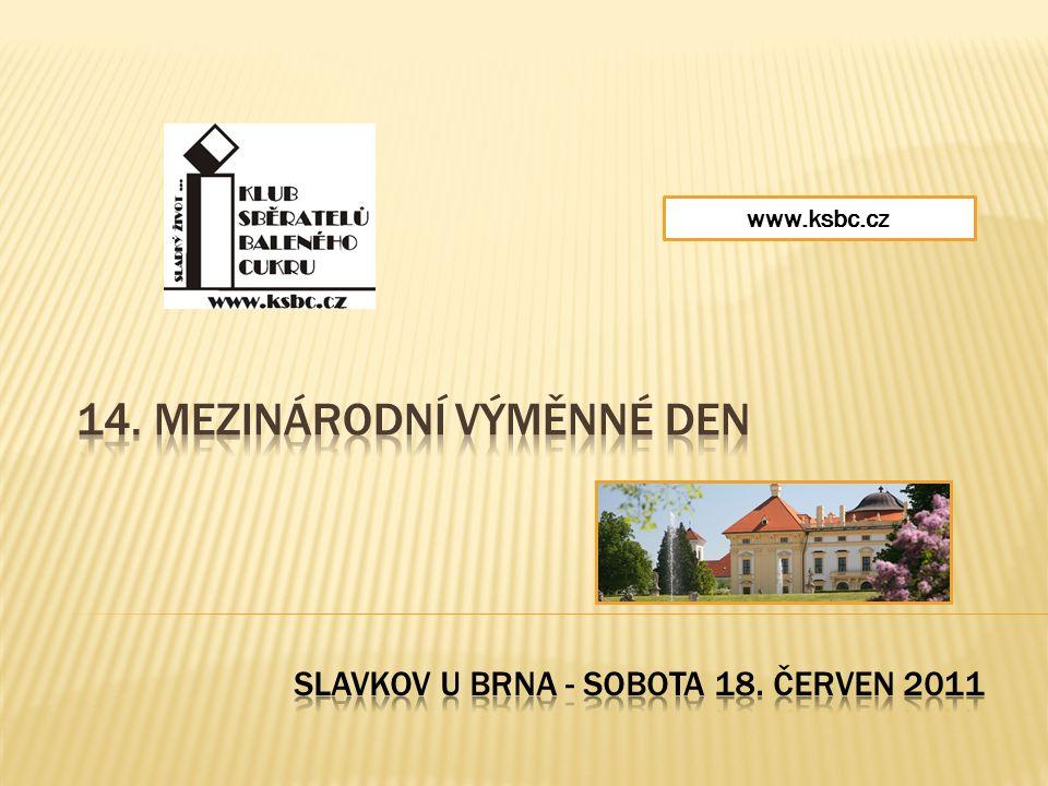www.ksbc.cz