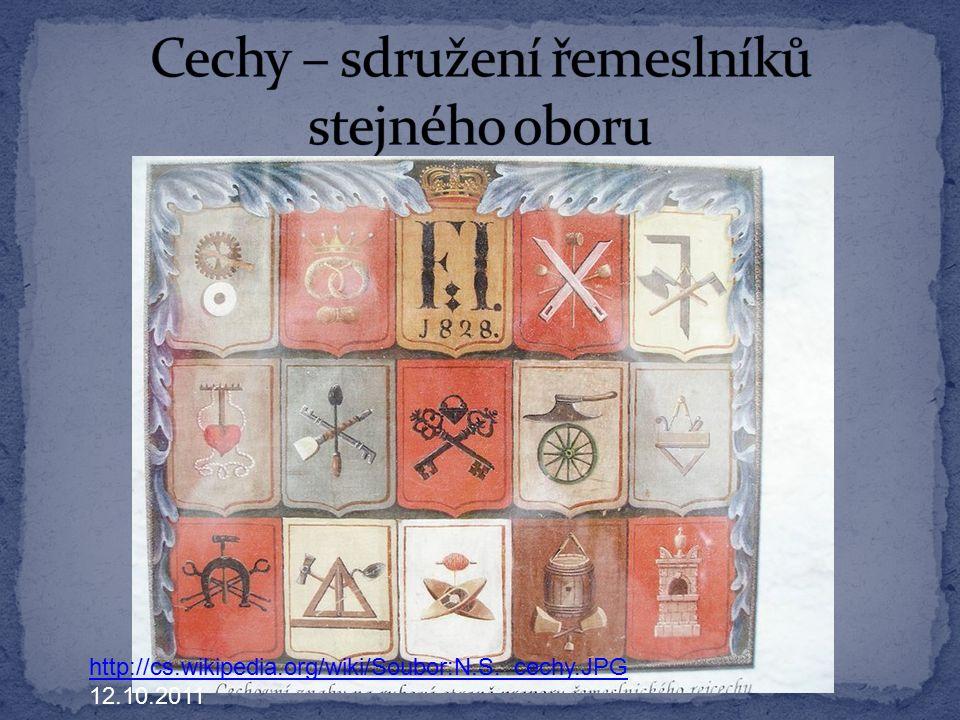 http://cs.wikipedia.org/wiki/Soubor:N.S._cechy.JPG 12.10.2011